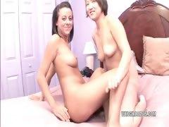 lesbian-coeds-chaydin-and-jackie