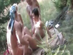 outdoor-4some-with-matures-sharing-teen-dick