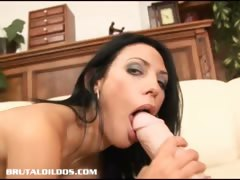 tight-bodied-marty-stretched-by-a-brutal-dildo