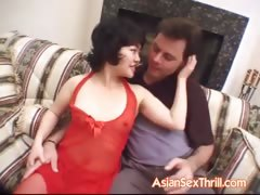 petite-oriental-goes-for-threesome