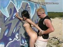 18yo-nudist-fucked-hard-at-beach