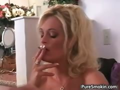 busty-big-boobed-milf-babe-gets-her-part4