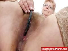 woolly-grandma-unshaved-twat-closeups