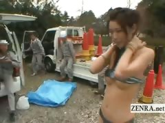 subtitled-japan-outdoor-micro-bikini-public-nudity-dare