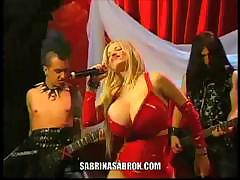 sabrina-sabrok-hot-rocker-singer-largest-breast-in-the-world