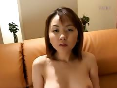 hole-opening-from-tokyo-18-years-old