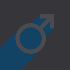 calihorn`s avatar