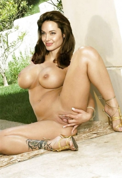 Hot girls that are nude