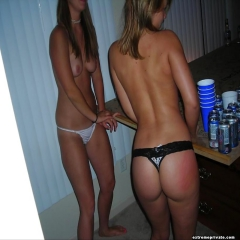 private party snapshots of wild teens and milfs