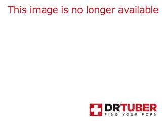 Nice matures 68