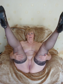 sexy milf stripping