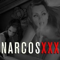 NarcosXXX