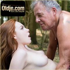 Oldje.com