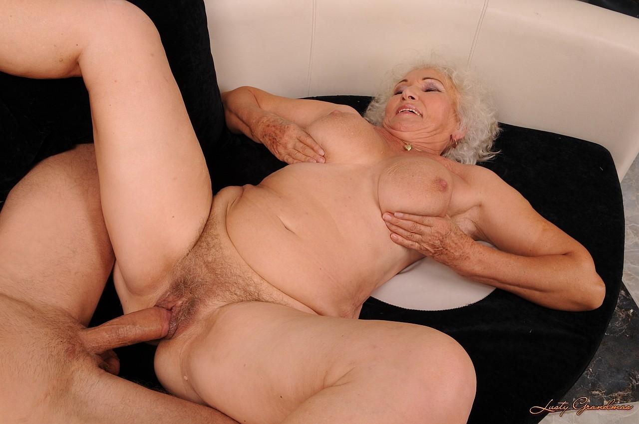 порно фото ебли старух