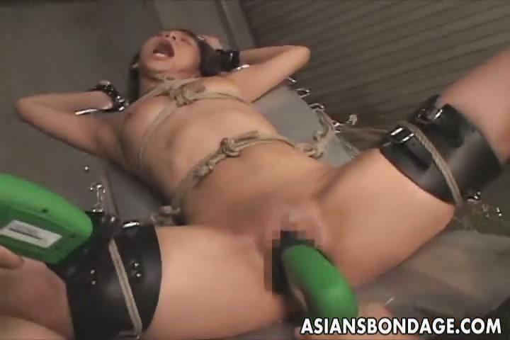 Amateur Asian Date Fuck