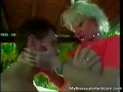 Two Dirty Gay Guys Sucking Each Other Part2