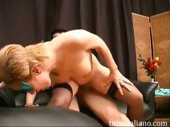 laura-moglie-35nne-italiana-italian