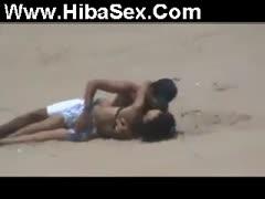 Sex Algerie In Plage
