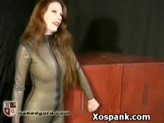 extreme-bdsm-bitch-spanked-in-azz
