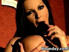 punishment-loving-chick-in-vigorous-latex-gal