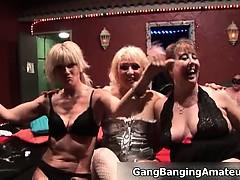 nasty-mature-whore-goes-crazy-sucking-part3