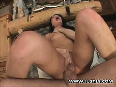 micah-moore-hot-pussy-fucked