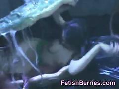 weird-tentacle-assault