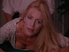 shannon tweed – scorned xxx.harem.pt
