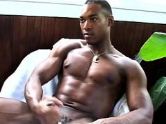 Public yoga pants porn