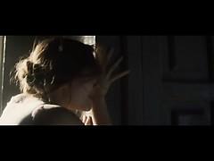 elizabeth-olsen-shows-some-tits-in-sex-scenes