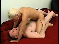 a-libertines-couple-fucking
