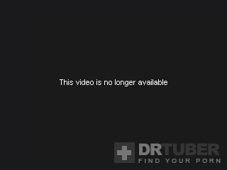 Japanese Old Man Massage