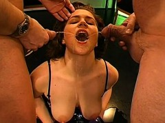 Просмотр онлайн секс с ыми