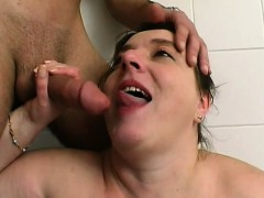 french-bbw-annabelle-fucked-in-the-ass