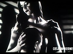 celebnakedness-eva-green-nude-in-new-sin-city-part-2
