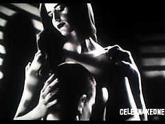 Celebnakedness Eva Green Nude In New Sin City Part 2