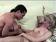 vintage-shemale-fucking