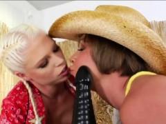 Порно из youtube