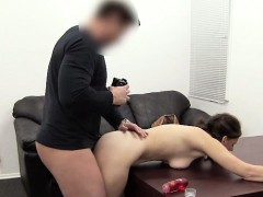 poor-cassidy-has-to-resort-to-anal-sex