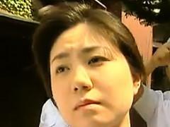 japanese-step-daughter