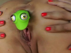 sluts-gaping-ass-takes-huge-toy