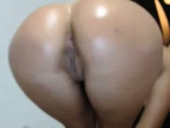 remarkable-lahoma-in-chat-adult-do-nice-to-asshole-wi