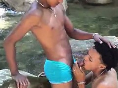 heated-latinos-having-oral-and-anal-sex-outdoors
