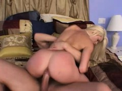hot-porn-video-with-girlfriend