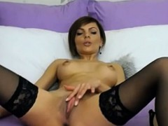 elegant-lady-shows-her-charms-on-webcam