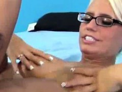 bigass-blond-milf-toys-and-fucks-2