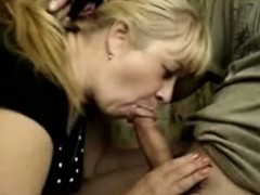 russian-mature-wife-sitll-gives-blowjobs