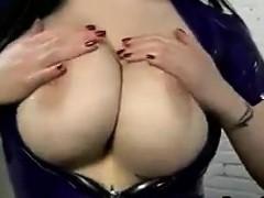 Секс русских лизбиянок