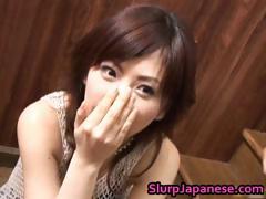 ran-monbu-japanese-model-gives-sensual-part5