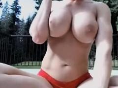 busty-blonde-hot-webcam-show-12